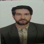 محمد زرگرانی